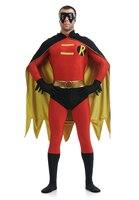 Adult Kids Flash CBatman Ostume Costume Superhero Costume Children S High Quality Lycra Spandex Anime Tights
