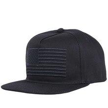 38255aea08711 KERLNADE women men ACE snapback hat flat brim gold color letter novelty baseball  cap