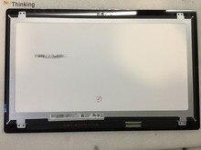 Neothinking 15.6 «сборки для Dell Inspiron 15 5568 5569 5578 7569 7578 ЖК планшета Сенсорный экран Замена Бесплатная доставка