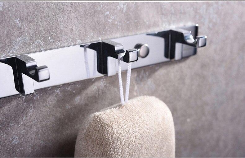 Bathroom-Accessories_04