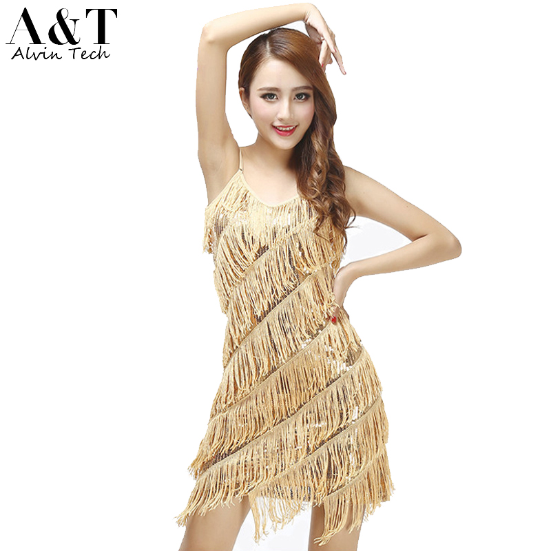 Where to buy flapper dresses cheap