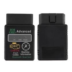 Mini elm327 v2 1 bluetooth hh obd advanced obdii obd2 elm 327 auto car diagnostic scanner.jpg 250x250