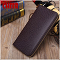 Men's wallet money clip  mens wallet with coin pocket famous brand wallet men luxury brand wallets clutch men clutch bags