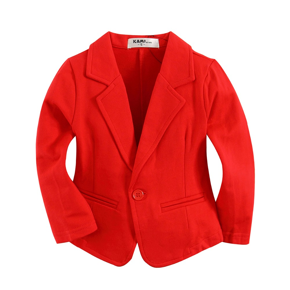 You searched for: boys blazer! Etsy is the home to thousands of handmade, vintage, and one-of-a-kind products and gifts related to your search. Boys red blazer Christmas party outfit Boys red jacket Ring bearer suit Velvet jacket Boys clothes Ring bearer blazer Toddler boy blazer mimiikids. 5 out of 5 stars (1,) $ Only 1 left.