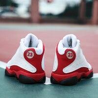 kids & Women hot sell Breathable basketball shoes Jordan 31 Zapatos de Baloncesto Superstar Outdoor Sneakers Barato Athletic A8