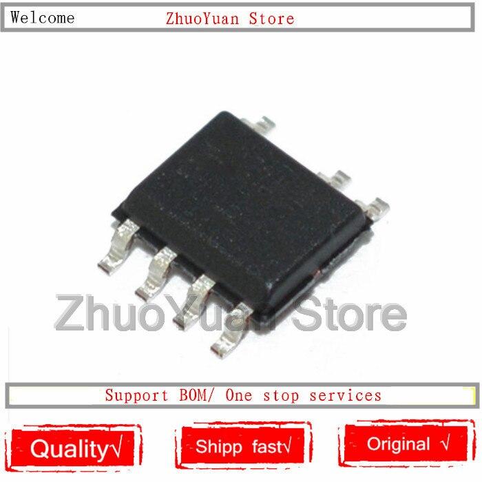 10PCS/lot DAP041 SOP7 IC Chip New Original In Stock