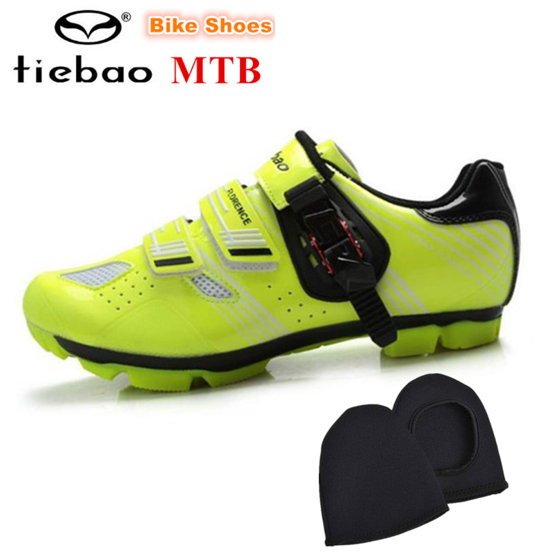 TIEBAO Cycling Shoes Breathable zapatillas deportivas mujer sapatilha ciclismo MTB Athletic Auto-locking Sport Racing Sneakers мужские кроссовки zapatillas deportivas sport shoes men sneaker ladies trainers 2015 zapatillas deportivas new 2015 unisex rubber flat sport shoes woman sneakers