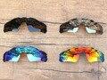 PV ПОЛЯРИЗОВАННЫХ Сменные Линзы для Oakley EV Радар Путь Солнцезащитные Очки-Несколько Вариантов