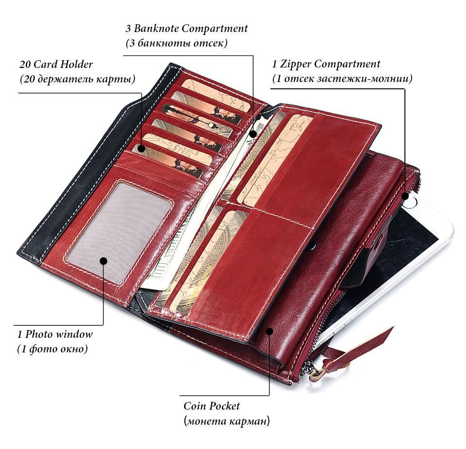 women-wallet-red-L07_05