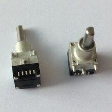 10X Channel Switch Selector For DGP4150 DGP6150 XIR P8200 P8260 P8268 DP3400 DP3401XPR6500 XPR6550