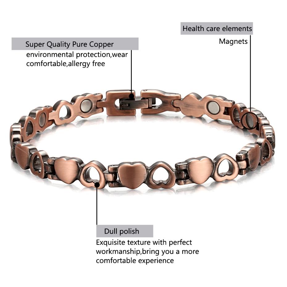 2019 dropshipping pop copper bracelet  (3)