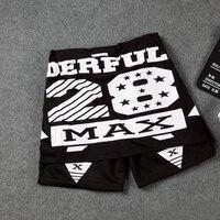 Black shorts men letter print hip hop summer 2017 men streetwear harem shorts men fashion casual.jpg 200x200