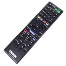 שלט רחוק עבור Sony HBD N8100W BDV N7100W BDV N8100 BDV N8100W BDV N9100 BDV N9100W HBD N7100W Blu ray קולנוע ביתי מערכת