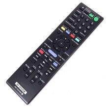 Telecomando Per Sony RM ADP074 ADP073 BDV E290 BDV N990W BDV N995W BDV E190 HBD N990W HBD N995W Blu Ray Sistema Home Theater