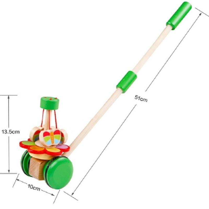 Popular Push Walker Toy-Buy Cheap Push Walker Toy lots