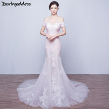 5cac5eb2 Popularne Wedding Gowns Blush- kupuj tanie Wedding Gowns Blush ...