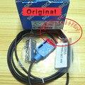 WTB9-3N1161P02 WTB9-3N1161 фотоэлектрический переключатель Датчик Sick 100% новый и оригинальный замена WT9-2N130P02