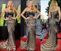 Blake Lively Celebrity Red Carpet Gowns Sexy Zuhair Murad Sweetheart Sequins Mermaid Evening Gowns Gossip Girl Dresses Sequined