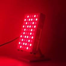 850 нм световая терапия 660 tl100 Светодиодная светильник вая