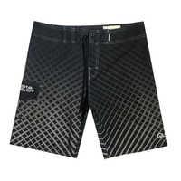 2019 sommer Neue Ankünfte Plus Size Board Shorts Marke Quick Dry Herren Schwimmen Bermuda Surfen Strand Shorts 3XL Jungen Board