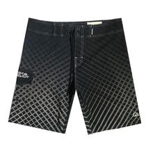 2019 Summer New Arrivals Plus Size Board Shorts Brand Quick Dry Mens Swim Bermuda Surfing Beach Shorts 3XL Boys Boardshorts недорго, оригинальная цена