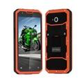 Vphone NO. 1 M3 M3 Smartphone 5.0 Pulgadas Android 5.1 MTK6735 Quad Core IP67 A Prueba de agua Teléfono Móvil 2 GB + 16 GB 3300 mAH Teléfono Celular