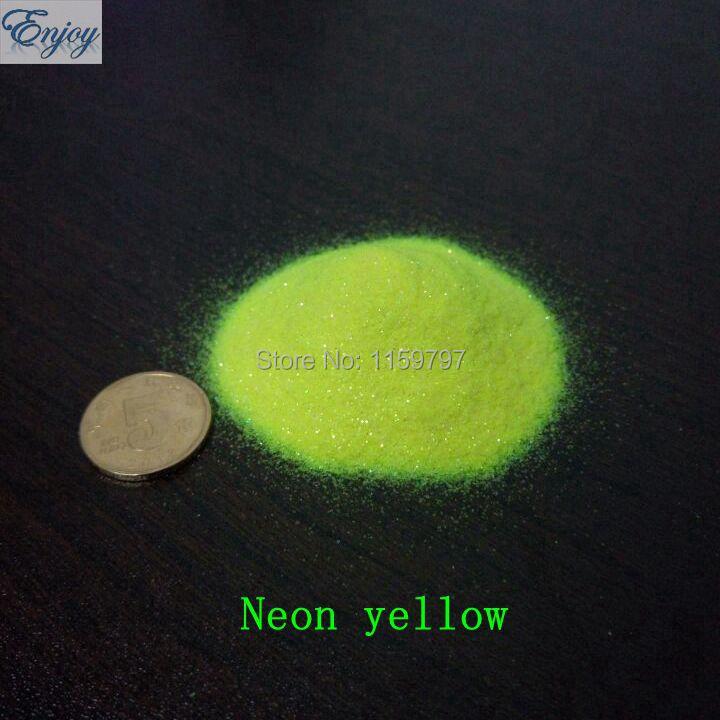 Neon glitter powder (4).jpg