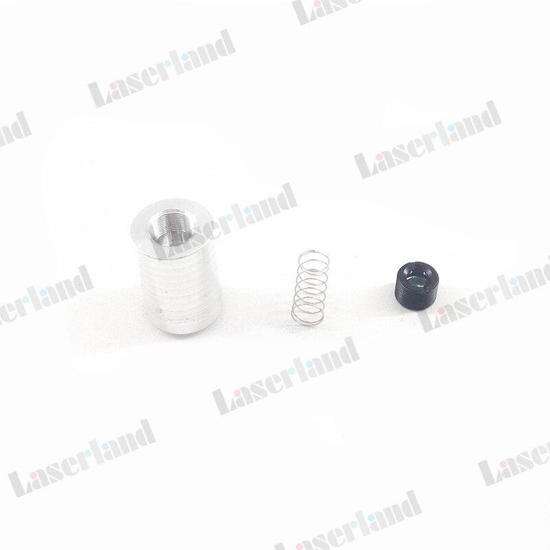 Brosses circulaires-Lot de 3 25 mm 45 mm 60 mmuk