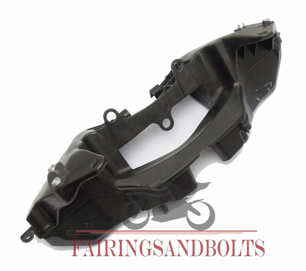Upper Fairing Stay Bracket Cowling Headlight For Honda CBR 600RR CBR600RR 2007-2014 2008 2009 2010 2011 2012 2013 CBR 600 RR (3)