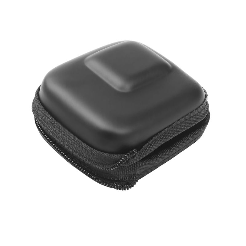 Premium Quality New Mini Portable Hard EVA Storage Bag Protective Case For Gopro Hero 7/6/5 Sports Camera Accessories