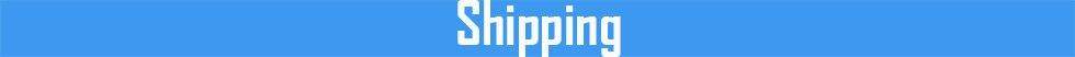 pro retina a1425 trackpad 2012 substituição touchpad com cabo a1502 2013 2014