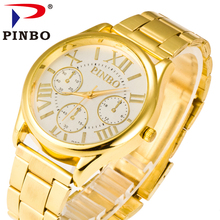 Free shipping Relogio Feminino Luxury Brand Women Dress Watches Steel Quartz Watch Diamonds Gold Watches For Womans Wristwatches