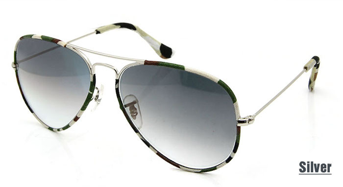 Sunglasses Women (4)