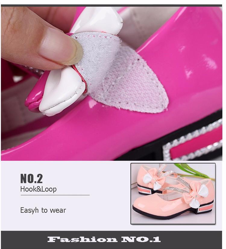 x4 summer shoes girls