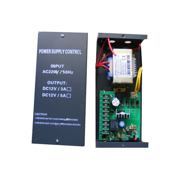 Free shipping! Access controller power supplier,12VDC 3A output,220VAC input dimensione danza дорожная сумка