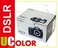 Canon EOS 5D Mark III DSLR Камера с EF 24-105 мм F4 L IS USM Объектив Kit