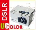 Canon EOS 5D Mark III DSLR Camera with EF 24 - 105mm F4 L IS USM Lens Kit