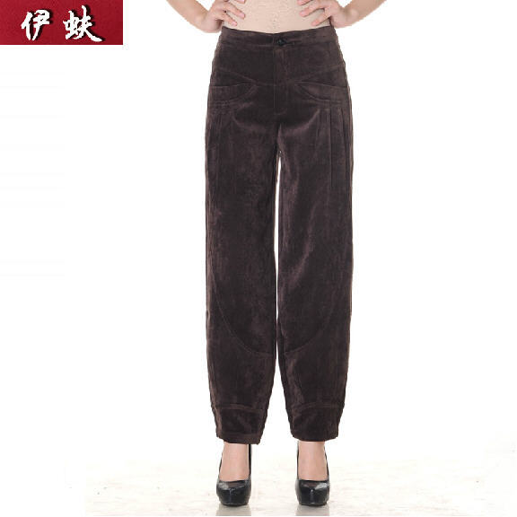Online Buy Wholesale corduroy pants from China corduroy pants ...