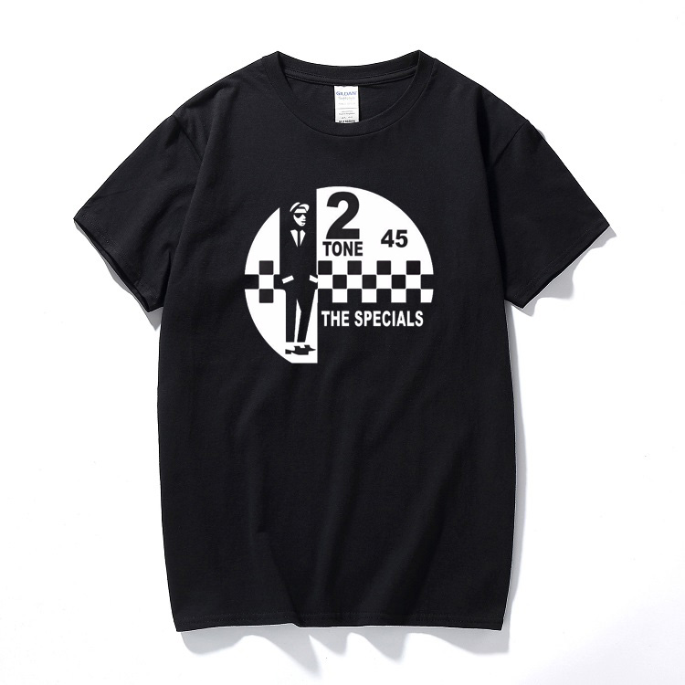 Stephan D Hampton Five Finger Death Punch Logo Mens Sleeveless Comfortable Tank Vest T-Shirt