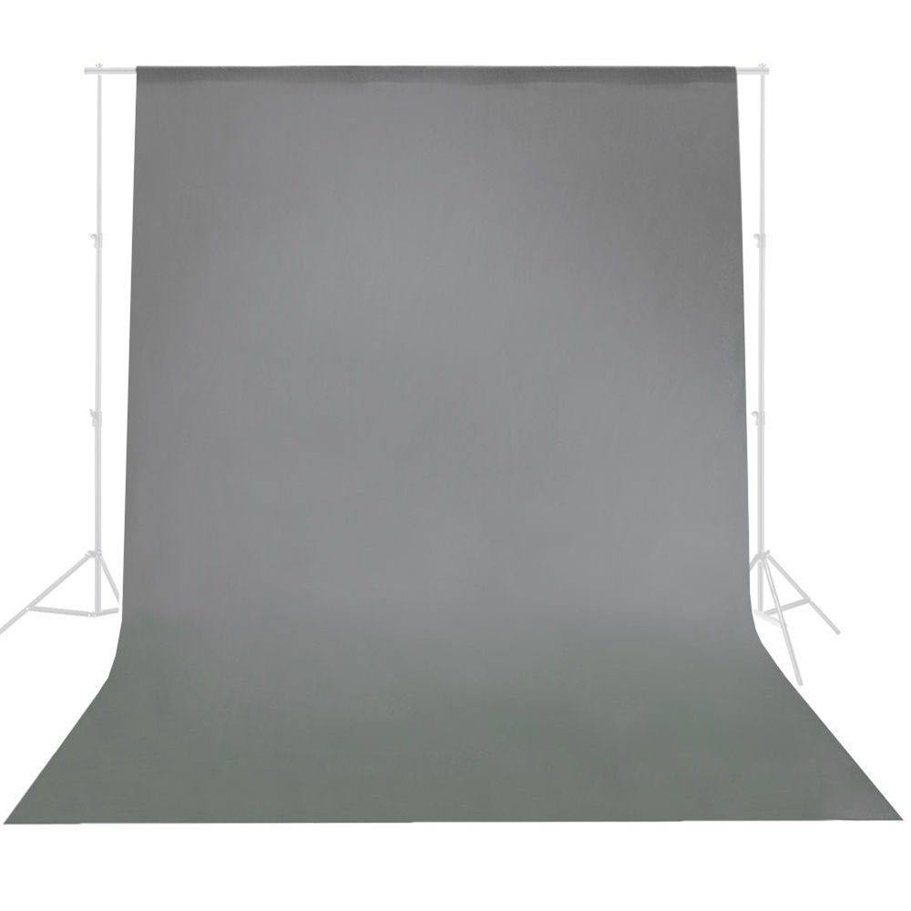 YIXIANG yüksək keyfiyyətli arxa - Kamera və foto - Fotoqrafiya 5