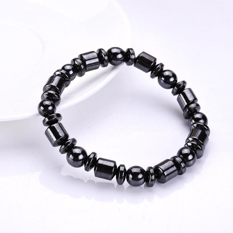 1pcs Lose Weight fat burning Beads Unisex Magnetic Simple Healthy Health Slimming Bio Magnetic Weight Loss Products C4