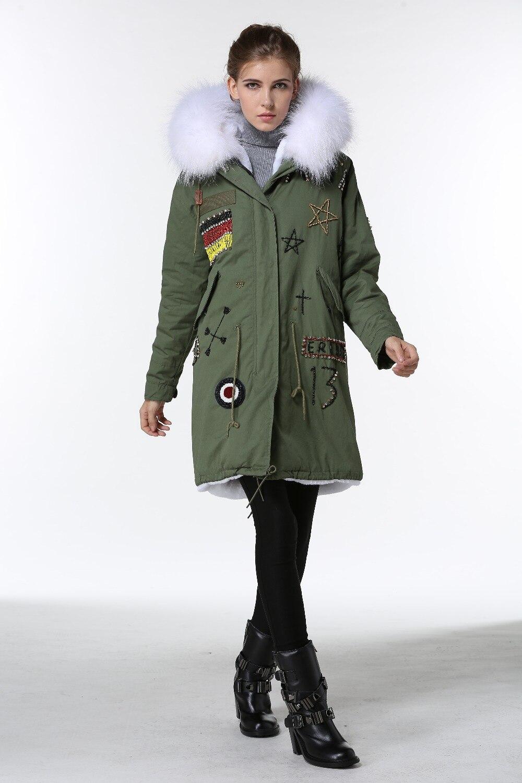compra alemania abrigos de piel para las mujeres online al. Black Bedroom Furniture Sets. Home Design Ideas