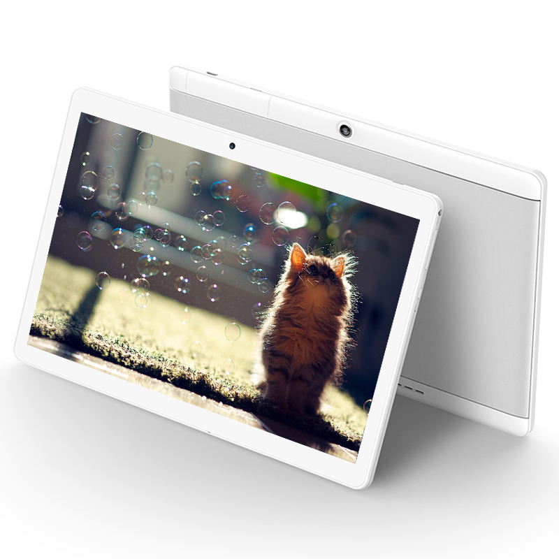 10 1 inch S109 Android 7 0 Tablet Pc Quad Core 2GB RAM 32GB ROM Tablette