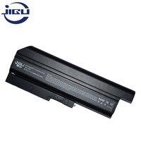 JIGU 9 cells Laptop Battery For IBM for ThinkPad R61 R61i 14.1