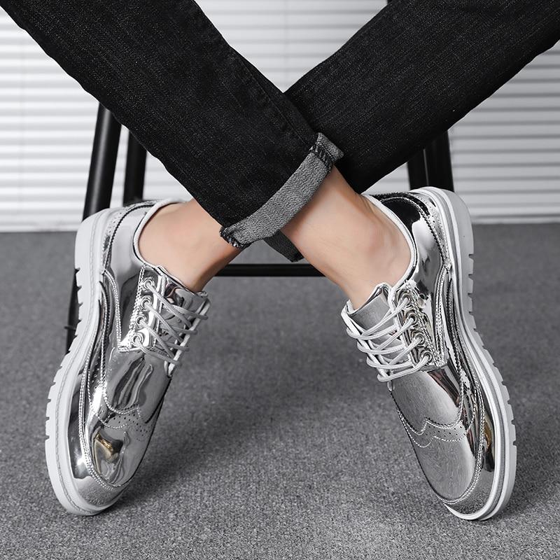 men sneakers (44)