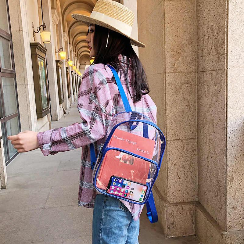 портфели портфель сумка школьная школьный рюкзак школьный детский для девочек мальчиков подростка школы детского сада малышей детские ранец школьный-ранец первоклассника для женский женская дошкольный начальной в школу