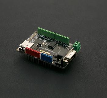 CAN-BUS shield V2.0 development board