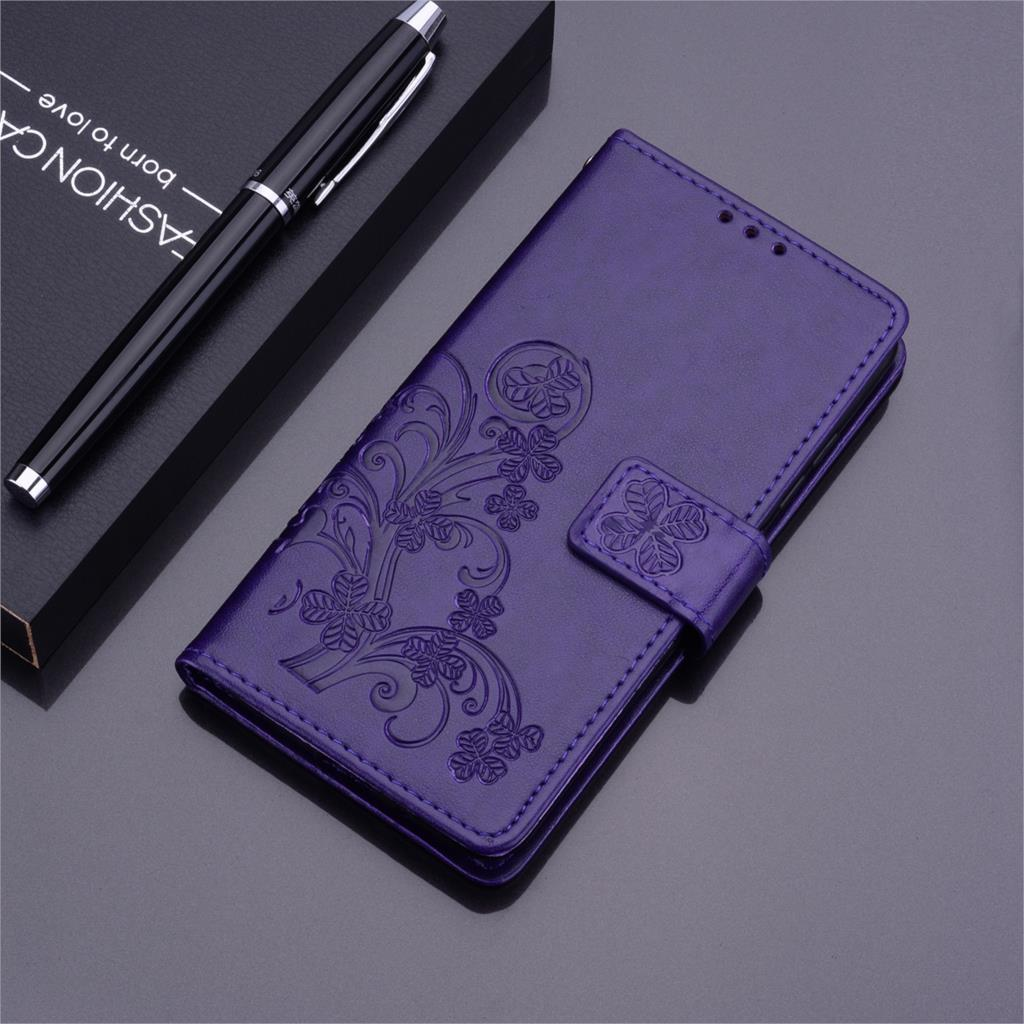 <font><b>Honor</b></font> 7A <font><b>Case</b></font> On for <font><b>Honor</b></font> 7A DUA-L22 <font><b>Case</b></font> silicone 5.45 <font><b>Flip</b></font> Leather Phone <font><b>Case</b></font> For <font><b>Huawei</b></font> <font><b>Honor</b></font> 7A <font><b>7</b></font> A Russia <font><b>Honor</b></font> 7A <font><b>Case</b></font> image