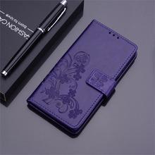 Ehre 7A Fall Auf für Honor 7A DUA L22 Fall silikon 5,45 Flip Leder Telefon Fall Für Huawei Ehre 7A 7 EINE Russland Ehre 7A Fall