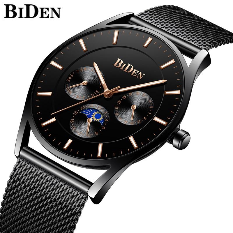 ultra-thin-slim-quartz-watch-men-top-luxury-brand-man-sports-watch-classic-blue-date-steel-mens-wristwatch-clock-male-waterproof